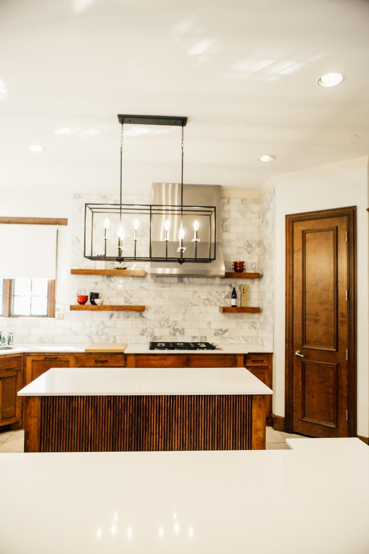 Kitchen Remodel 14.jpg