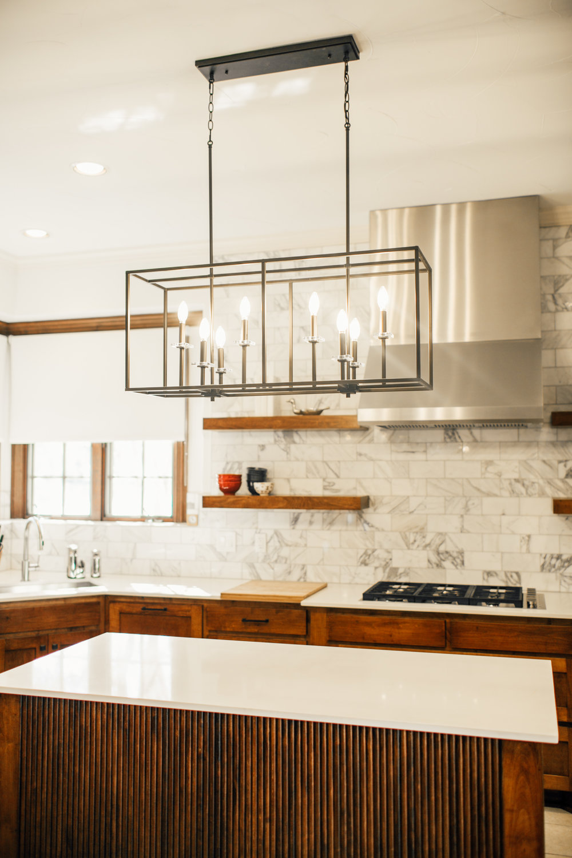 Kitchen Remodel 19.jpg