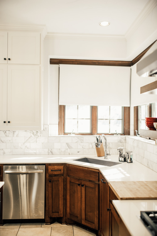 Kitchen Remodel 27.jpg