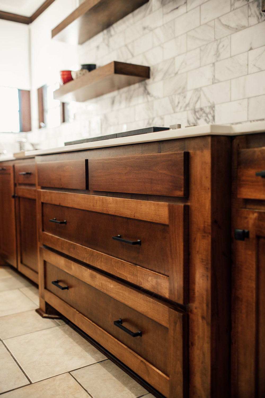 Kitchen Remodel 29.jpg