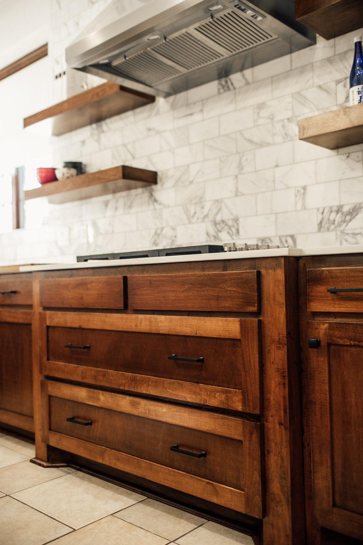 Kitchen Remodel 30.jpg