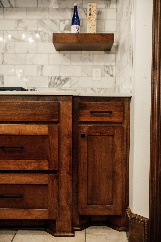 Kitchen Remodel 31.jpg