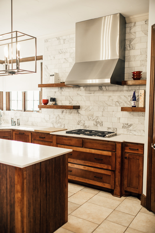 Kitchen Remodel 33.jpg
