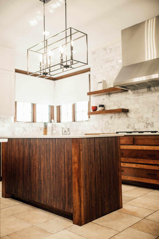 Kitchen Remodel 34.jpg