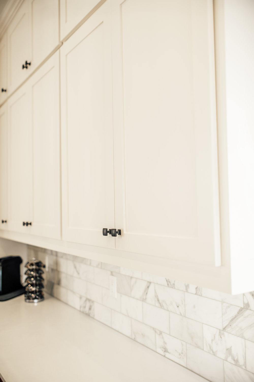 Kitchen Remodel 36.jpg