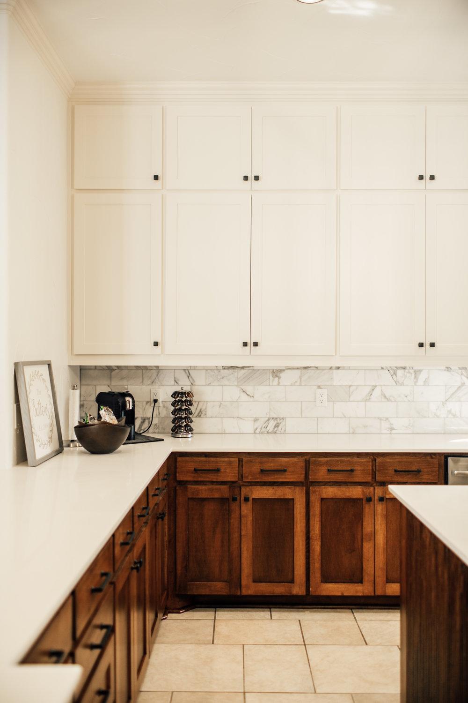 Kitchen Remodel 37.jpg