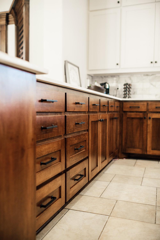 Kitchen Remodel 39.jpg