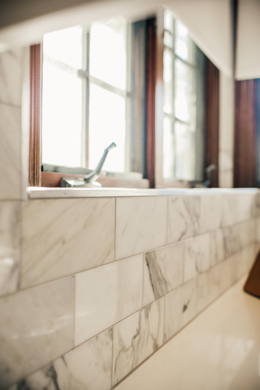 Kitchen Remodel 43.jpg