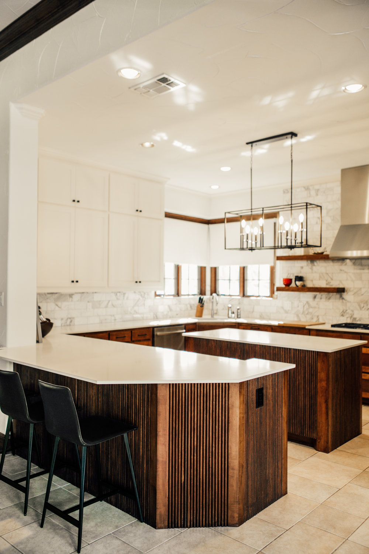 Kitchen Remodel 50.jpg
