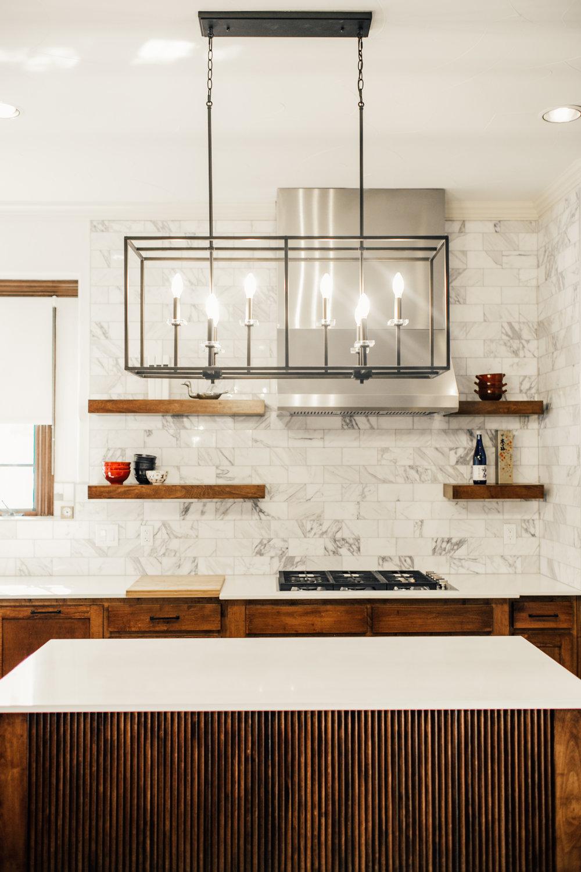 Kitchen Remodel 55.jpg