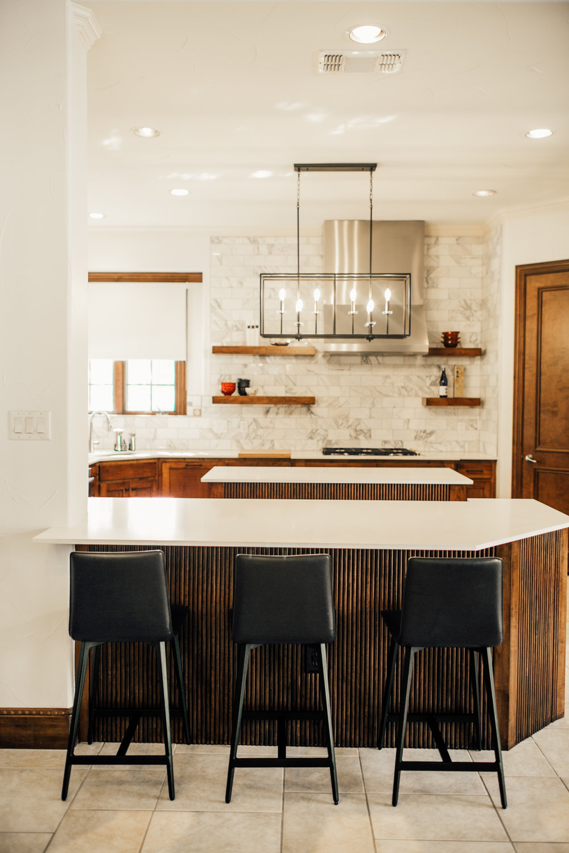 Kitchen Remodel 57.jpg