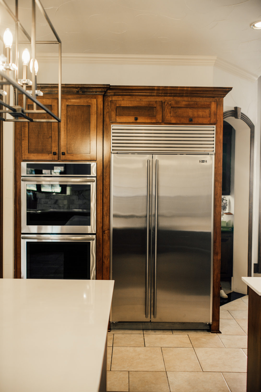 Kitchen Remodel 45.jpg