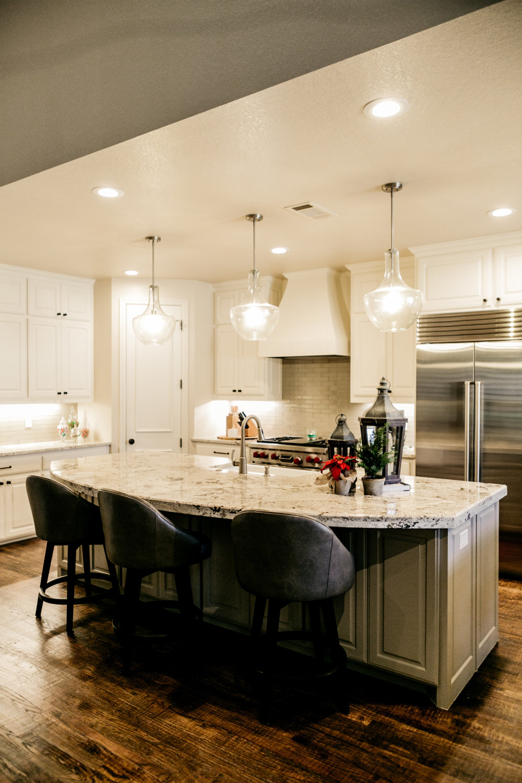Southlake Kitchen Remodel372.jpg