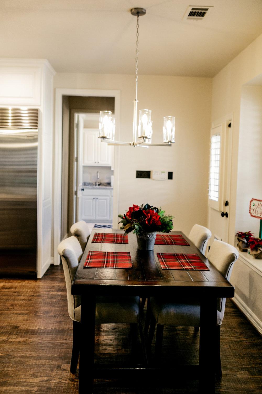 Southlake Kitchen Remodel373.jpg