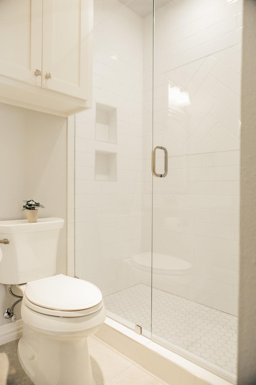 Bath Remodel75.jpg