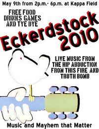 Eckerdstock-2010.jpg