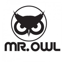 Mr.-Owl-150x150.jpg