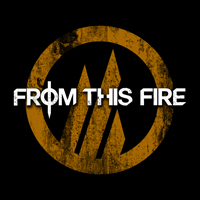 FTF-Logo-Fire-NEW-WEB-520x300.jpg