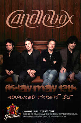 Candlebox_Flyer-520x300.jpg