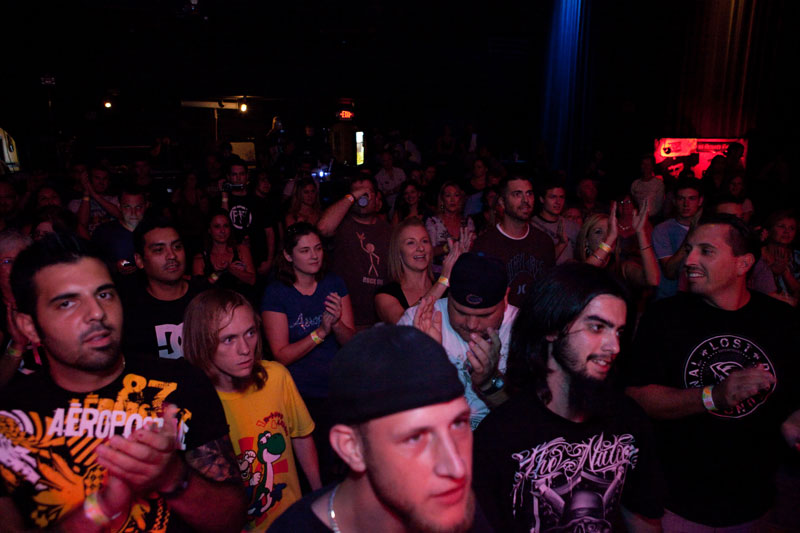FTF_Showcase_070.jpg