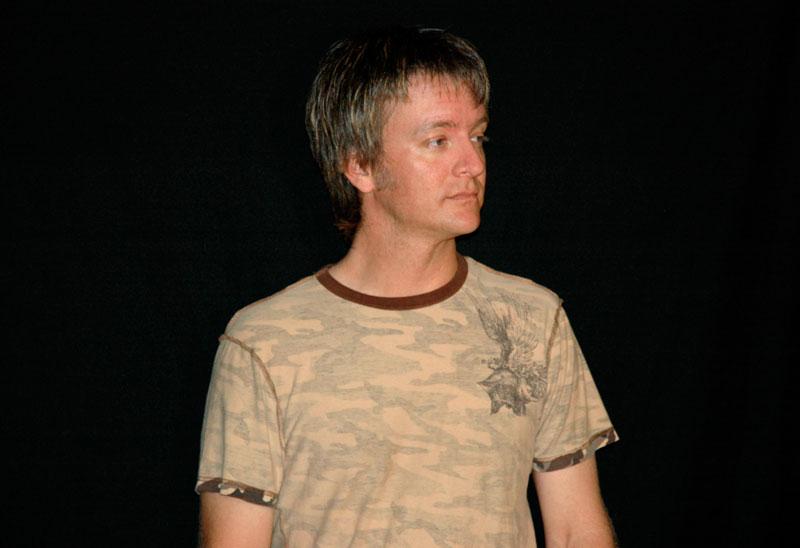 Brian_Portrait.jpg