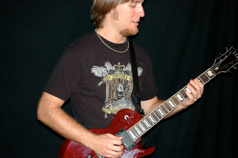 Drew_Guitar.jpg