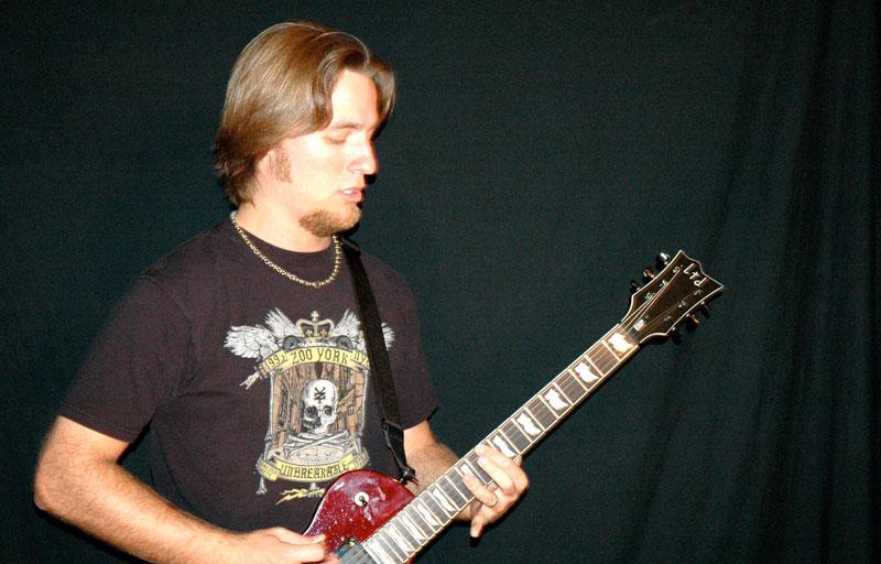 Drew_Guitar2.jpg