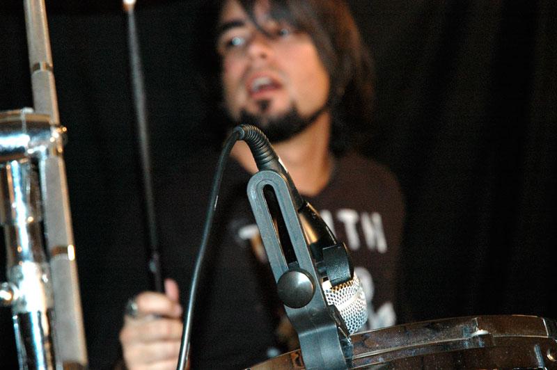 Gabe_drums1.jpg