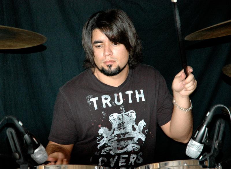 Gabe_drums2.jpg