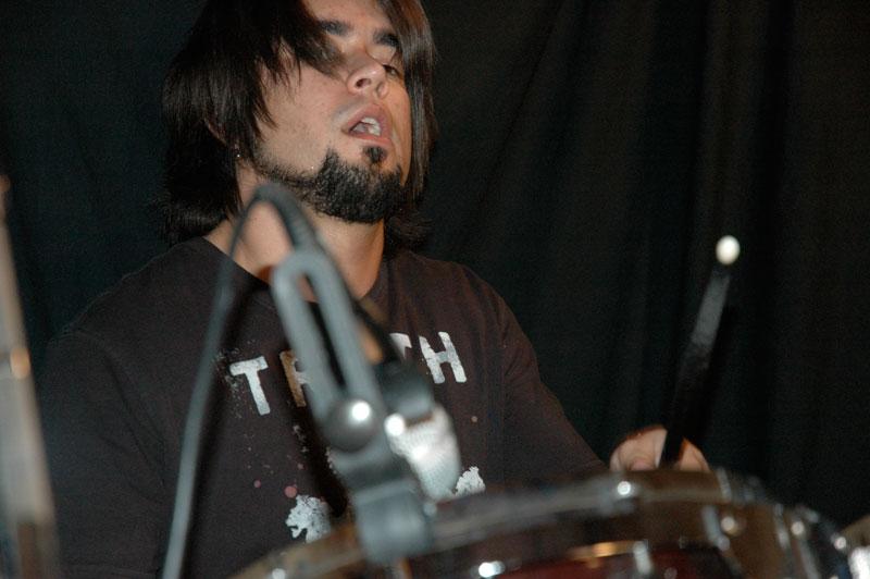 Gabe_drums3.jpg