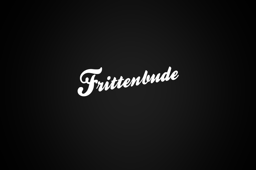 FB_Logo_Fritt_white_01.jpg