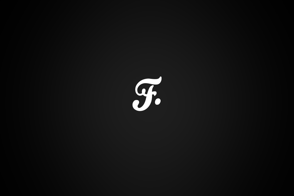 FB_Logo_F_white_01.jpg
