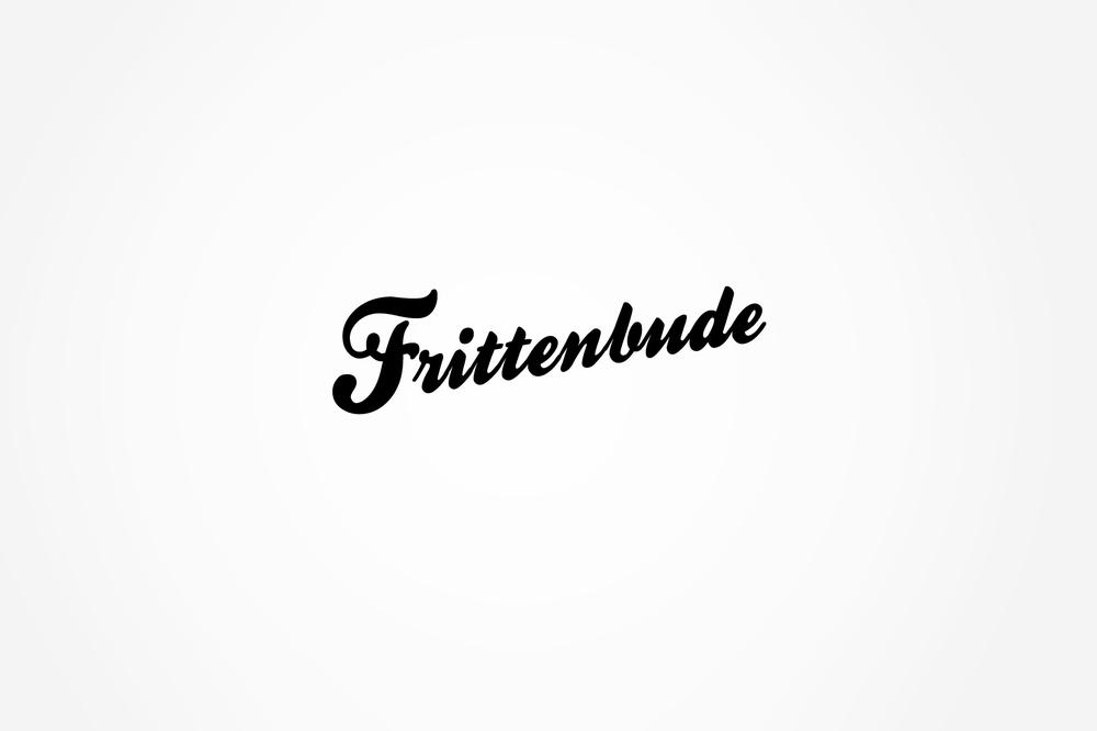 FB_Logo_Fritt_black_01.jpg