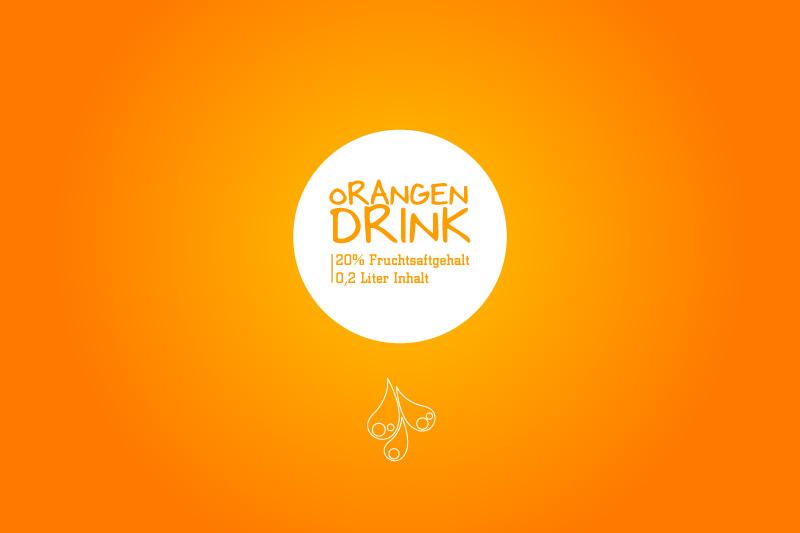 Orangensaft_Logo_800x533_4.jpg