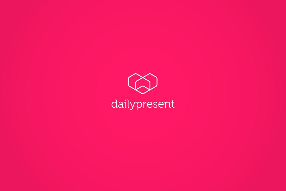 dp_logo_02.jpg