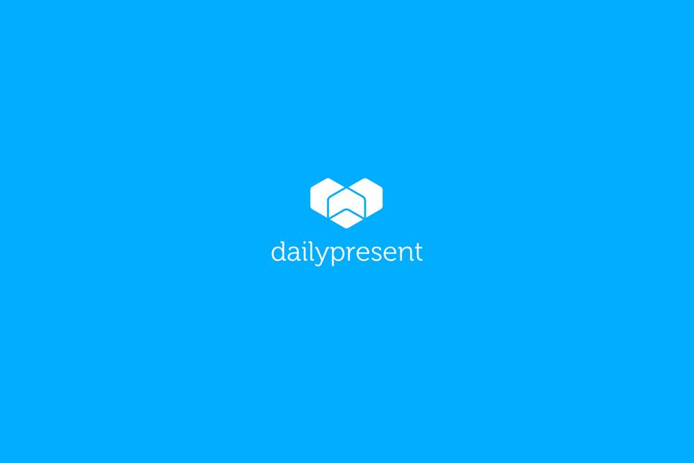 dp_logo_03_01.jpg