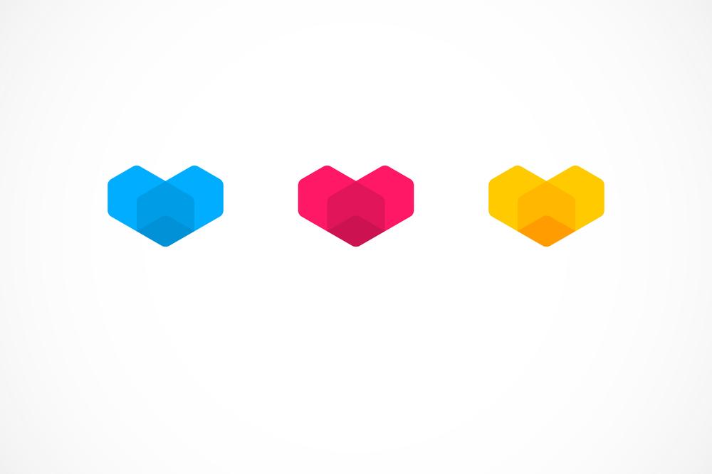 dp_logo_04.jpg