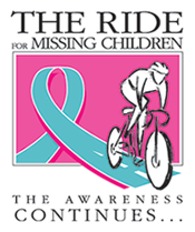 The Ride for Missing Children