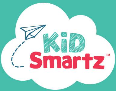 kidsmartz.jpg