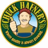 ChuckHafnerLogoRev.jpg