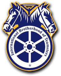 teamsters-logo.jpg