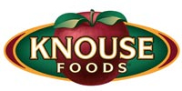 knouse foods.jpg
