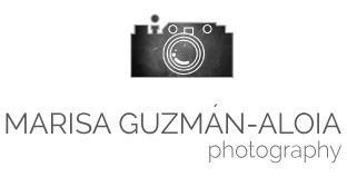 Marisa Guzman-Aloia Photography | Los Angeles and Washington D.C.