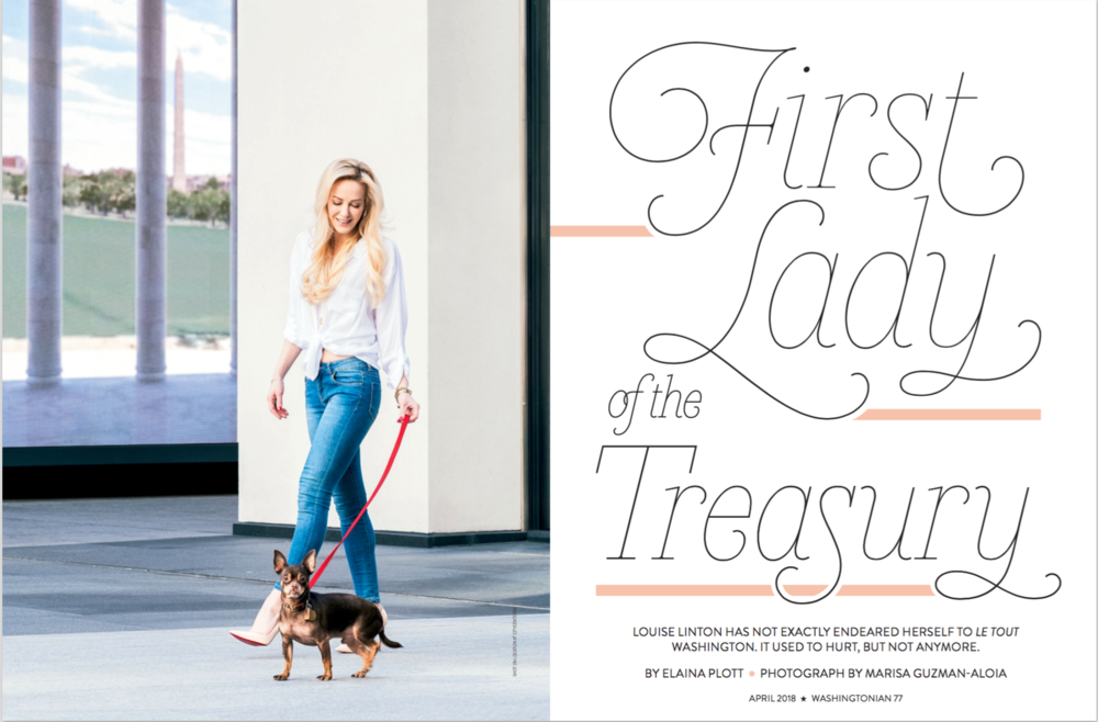 Photoguzman_LouiseLinton_Washingtonian_Editorial_Portrait.png
