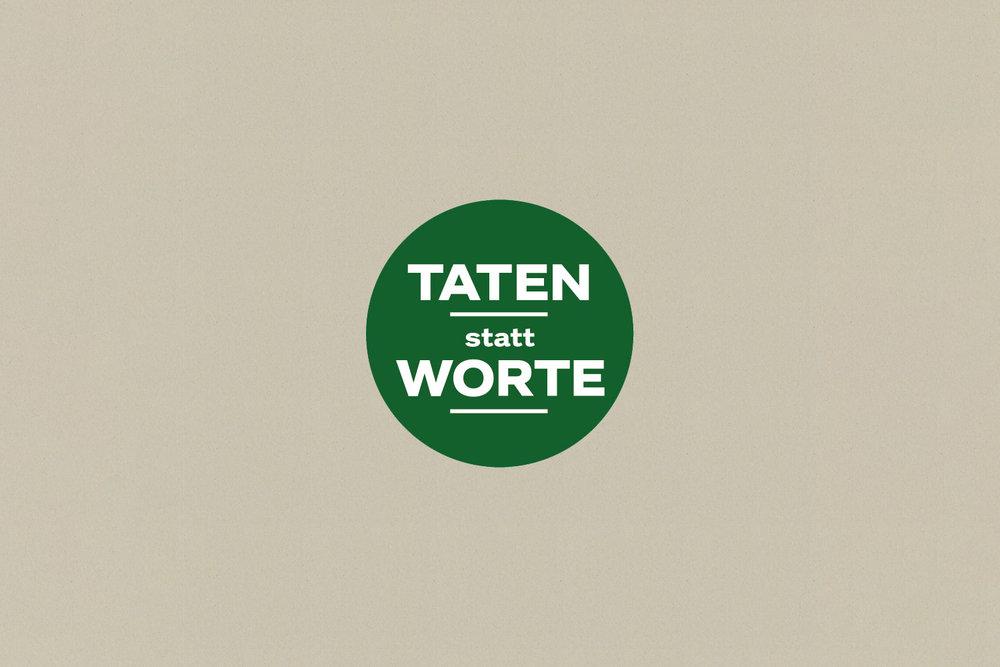 TsW-Teaser.jpg