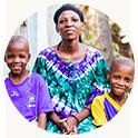 microfinance-image.png