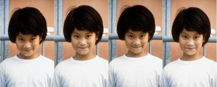 Nguyen-Four-Images-2.jpg