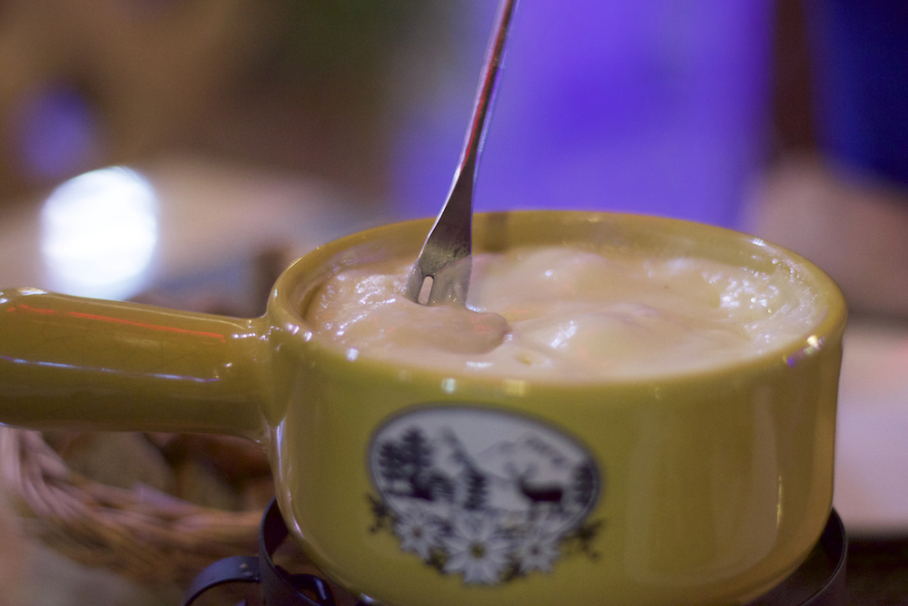 fondue5.jpg