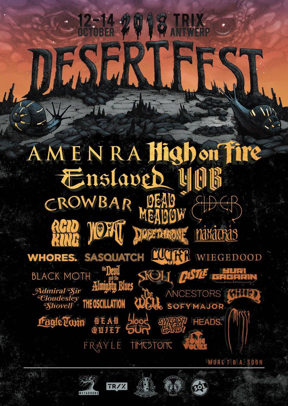 desertfest-belgium-2018-poster.jpg