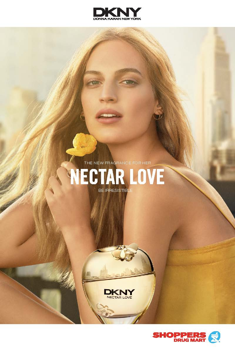 DKNY_Nectar_Love_optimum_offer_Page_1.jpg
